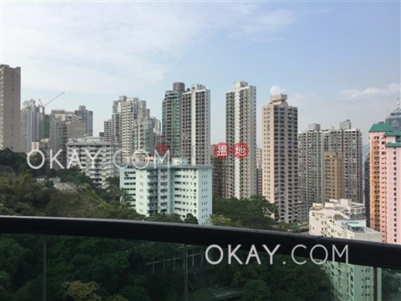 帝景園|低層-住宅出租樓盤HK$ 120,000/ 月
