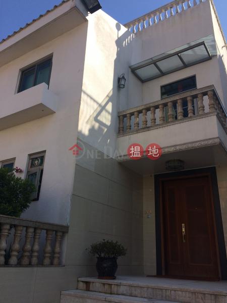 蒙地卡羅別墅 A3座 (Monte Carlo Villas Block A3) 掃管笏|搵地(OneDay)(3)