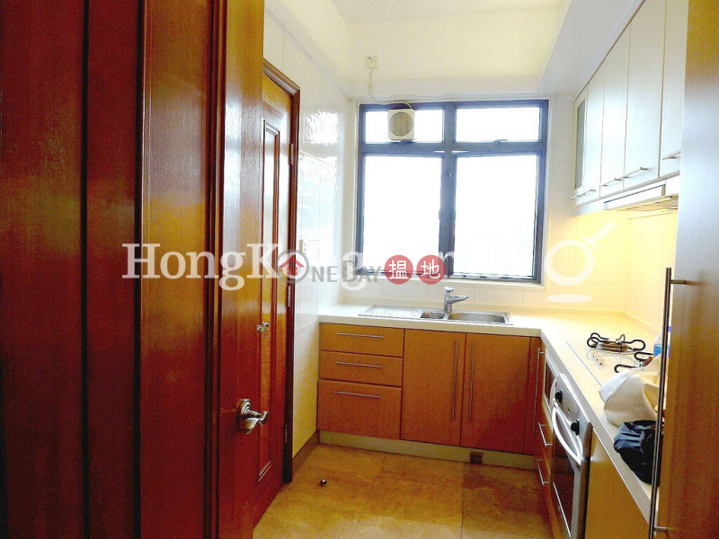 HK$ 98,000/ month, Palatial Crest | Western District, 4 Bedroom Luxury Unit for Rent at Palatial Crest