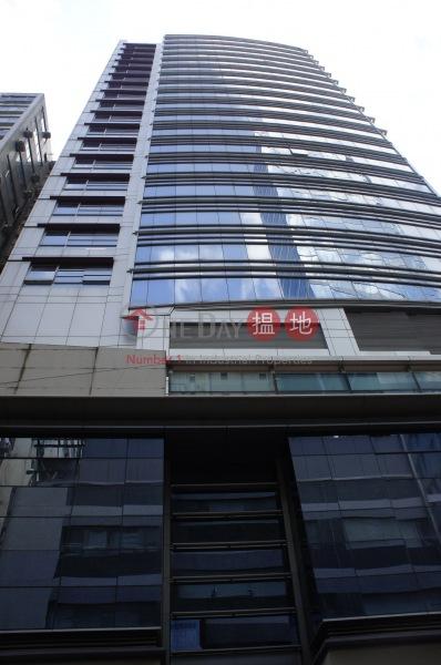 百利金商業中心 (Pilkem Commercial Centre) 佐敦|搵地(OneDay)(2)