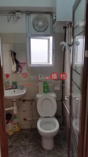 得利工業中心|高層工業大廈-出售樓盤|HK$ 165萬