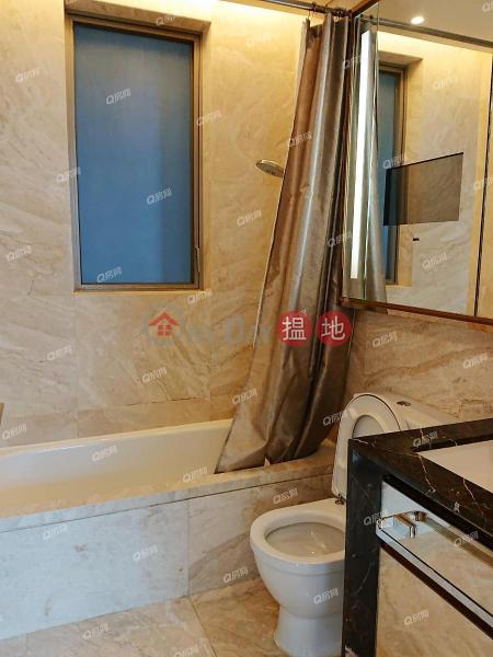 Grand Austin Tower 1A | 2 bedroom Low Floor Flat for Rent | Grand Austin Tower 1A Grand Austin 1A座 Rental Listings