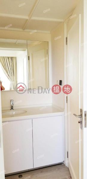 HK$ 53,000/ 月-陽明山莊 山景園-南區交通方便,豪宅名廈《陽明山莊 山景園租盤》