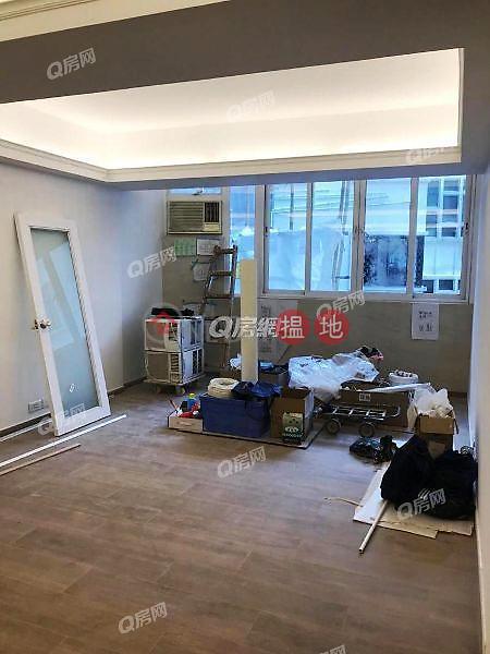 HK$ 64,000/ month | Se-Wan Mansion Wan Chai District, Se-Wan Mansion | 3 bedroom High Floor Flat for Rent