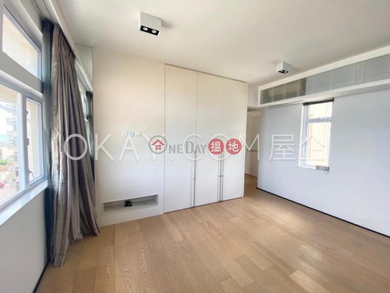 輝百閣低層 住宅出售樓盤 HK$ 5,200萬