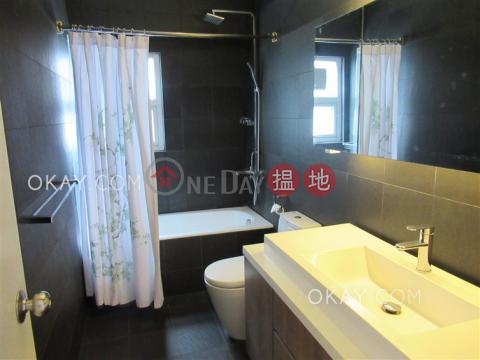 3房2廁,極高層,頂層單位,獨立屋《帝豪閣出售單位》 帝豪閣(Imperial Court)出售樓盤 (OKAY-S7408)_0