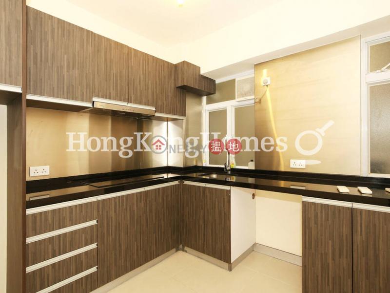 僑興大廈兩房一廳單位出租|東區僑興大廈(Kiu Hing Mansion)出租樓盤 (Proway-LID120345R)