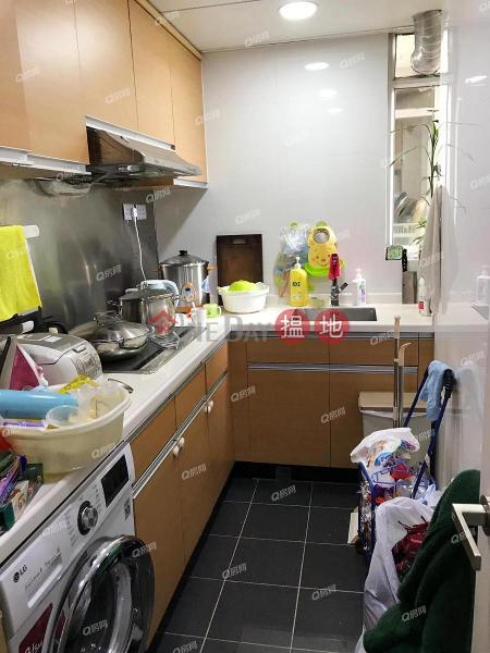 Block 4 Serenity Place | 2 bedroom Flat for Sale, 88 Po Hong Road | Sai Kung, Hong Kong | Sales HK$ 7.2M
