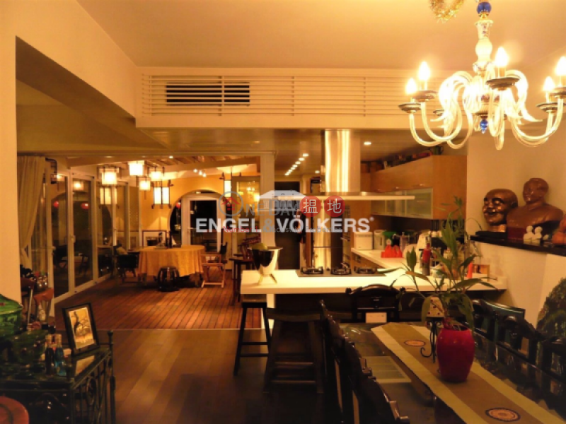 Property Search Hong Kong | OneDay | Residential | Sales Listings 4 Bedroom Luxury Flat for Sale in Happy Valley