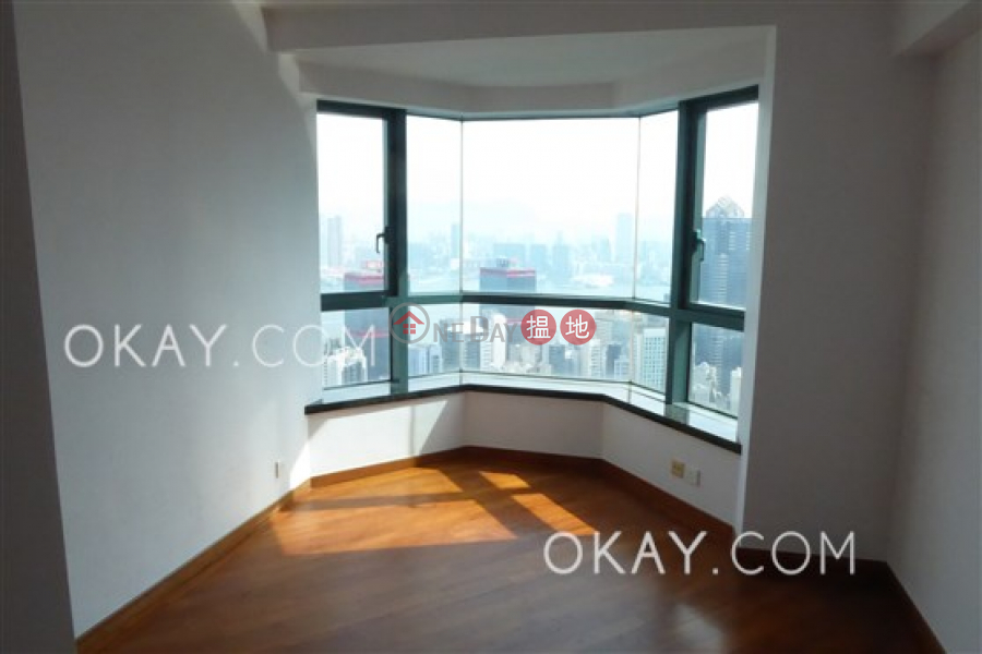 Property Search Hong Kong   OneDay   Residential   Rental Listings   Gorgeous 3 bedroom with harbour views   Rental