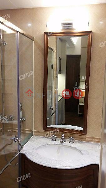 One South Lane | High Residential | Rental Listings | HK$ 20,000/ month