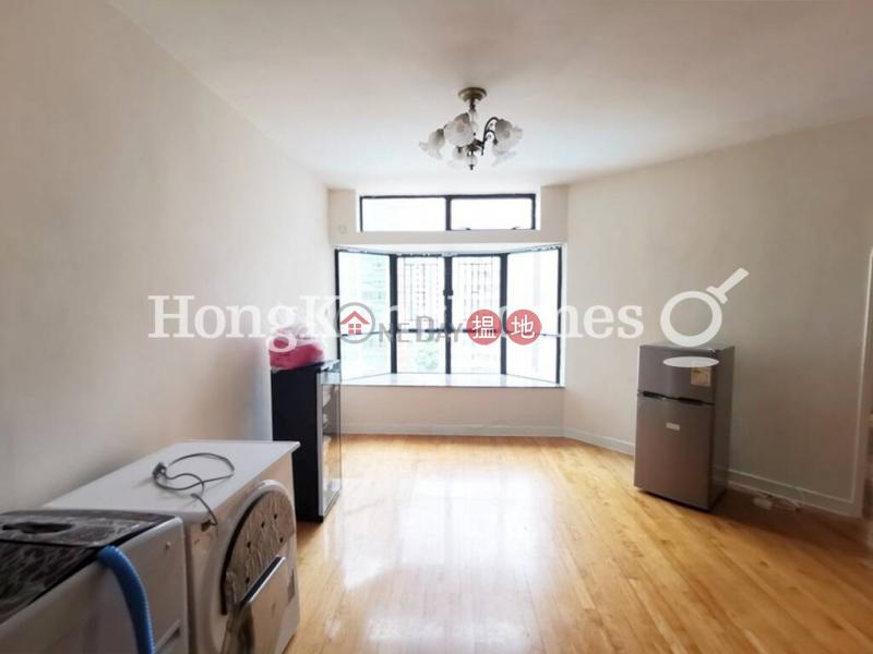 3 Bedroom Family Unit for Rent at Illumination Terrace 5-7 Tai Hang Road | Wan Chai District | Hong Kong | Rental, HK$ 33,500/ month