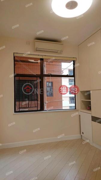寶威閣-中層|住宅出租樓盤HK$ 49,500/ 月