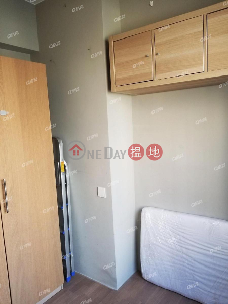 Winway Court | 1 bedroom Low Floor Flat for Rent | Winway Court 永威閣 Rental Listings