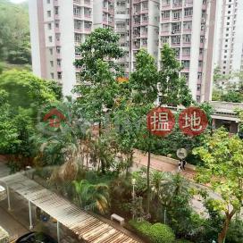 Block 9 Fullview Garden | 3 bedroom Low Floor Flat for Sale|Block 9 Fullview Garden(Block 9 Fullview Garden)Sales Listings (XGGD730002951)_0