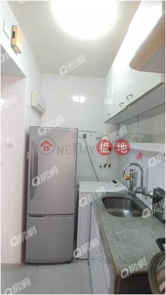 Block 1 Verbena Heights | 1 bedroom Low Floor Flat for Rent | Block 1 Verbena Heights 茵怡花園 1座 Rental Listings