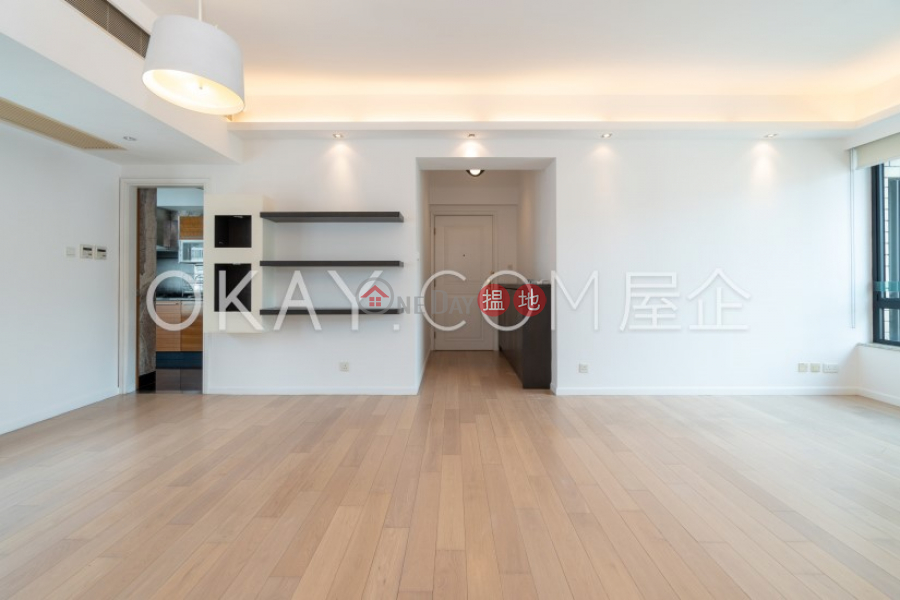 Popular 3 bedroom in Happy Valley | Rental 2B Broadwood Road | Wan Chai District | Hong Kong Rental | HK$ 60,000/ month