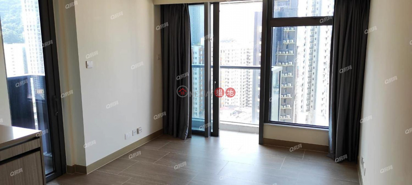 Property Search Hong Kong   OneDay   Residential Rental Listings Lime Gala Block 2   High Floor Flat for Rent