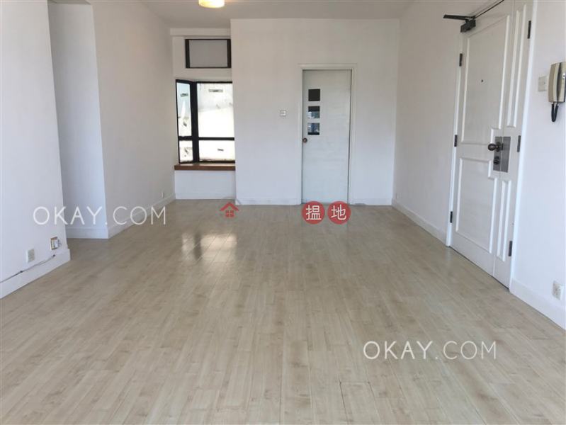 Beverly Hill | High Residential Rental Listings | HK$ 36,000/ month