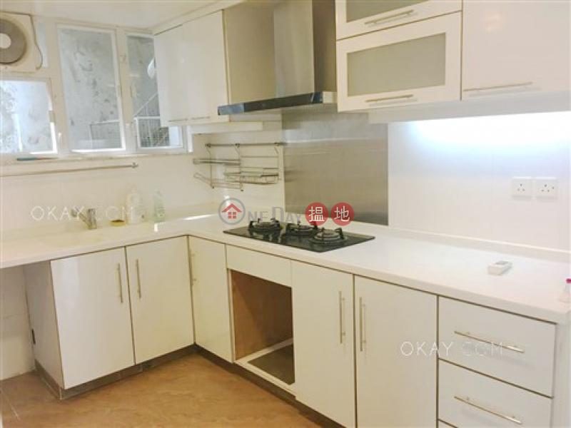 香蘭別墅 (蘭苑)未知住宅-出租樓盤|HK$ 119,000/ 月