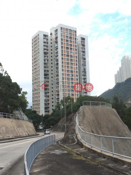 翠瑤苑 (Tsui Yiu Court) 葵芳 搵地(OneDay)(2)