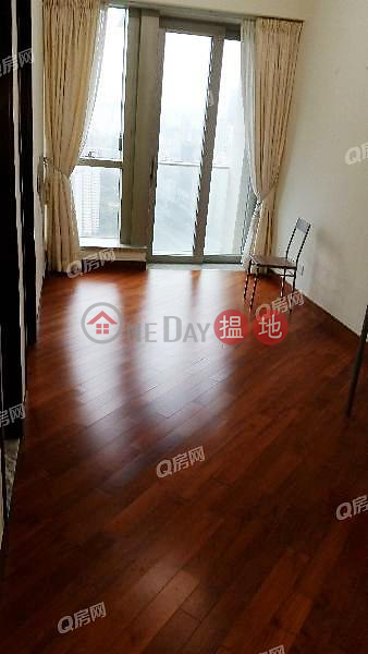 Property Search Hong Kong | OneDay | Residential, Sales Listings | The Coronation | 1 bedroom High Floor Flat for Sale