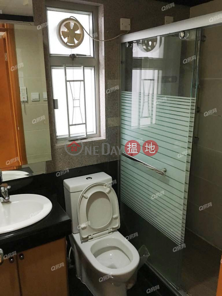 Tower 5 Phase 1 Metro City | 3 bedroom Low Floor Flat for Sale, 1 Wan Hang Road | Sai Kung Hong Kong, Sales HK$ 11.5M