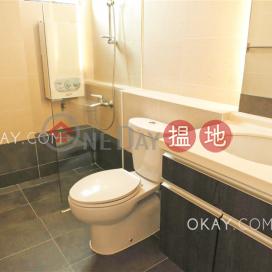 3房2廁,實用率高,極高層,露台《雲地利台出租單位》|雲地利台(Ventris Place)出租樓盤 (OKAY-R6342)_3
