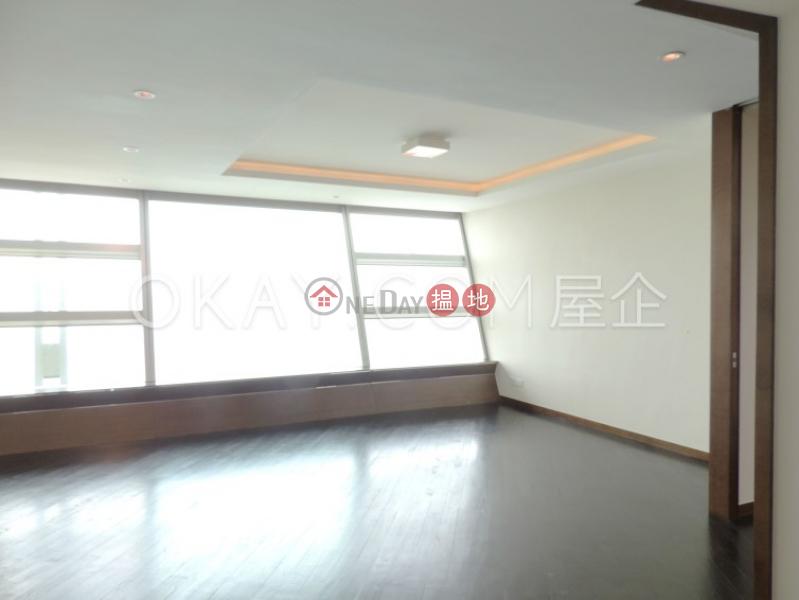 HK$ 400,000/ 月|淺水灣道129號 3座|南區-5房3廁,極高層,海景,星級會所淺水灣道129號 3座出租單位