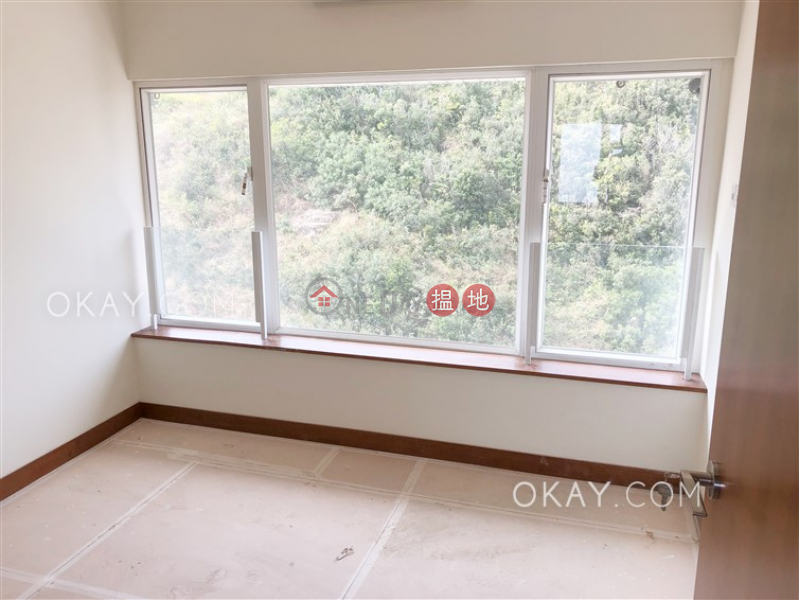 HK$ 110,000/ month, Mountain Lodge Central District | Efficient 4 bedroom with parking | Rental