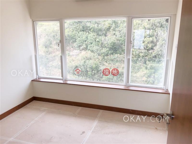 HK$ 108,000/ 月崑廬中區4房2廁,實用率高,連車位《崑廬出租單位》
