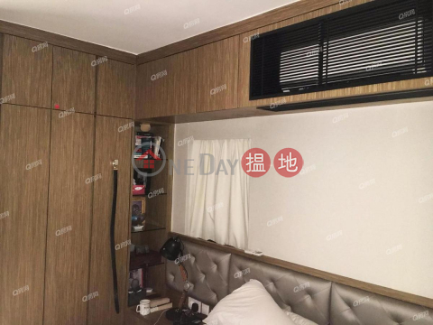South Horizons Phase 2, Yee Mei Court Block 7 | 2 bedroom High Floor Flat for Rent|South Horizons Phase 2, Yee Mei Court Block 7(South Horizons Phase 2, Yee Mei Court Block 7)Rental Listings (XGXJ503100546)_0