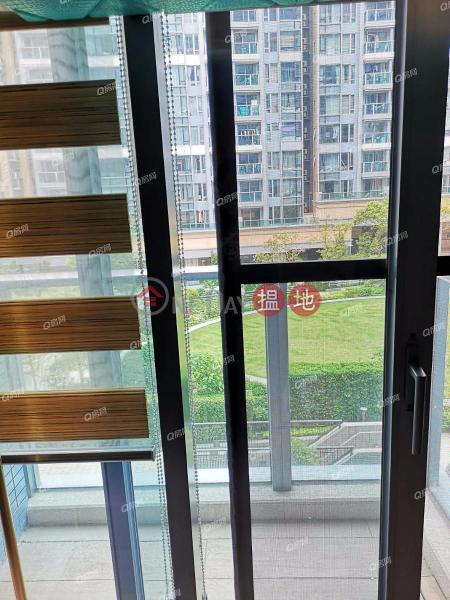 全城至抵,實用靚則,地段優越,廳大房大,名牌發展商《Park Circle租盤》|18青山公路潭尾段 | 元朗-香港|出租HK$ 11,800/ 月