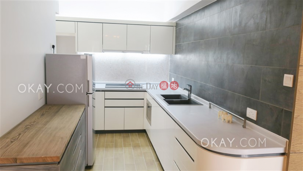 Sunrise Court Low | Residential Rental Listings HK$ 50,000/ month