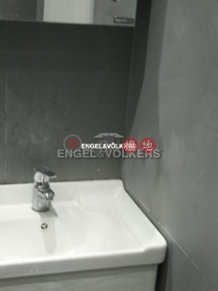 Property Search Hong Kong | OneDay | Residential Rental Listings 2 Bedroom Flat for Rent in Causeway Bay