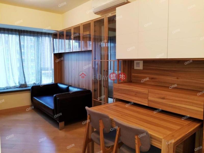 Grand Yoho Phase1 Tower 1 | 2 bedroom Low Floor Flat for Sale | 9 Long Yat Road | Yuen Long, Hong Kong | Sales, HK$ 8.48M