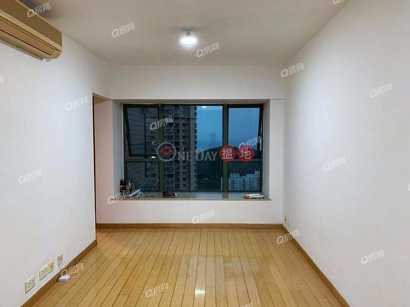 Tower 2 Island Resort | 2 bedroom High Floor Flat for Rent | Tower 2 Island Resort 藍灣半島 2座 Rental Listings