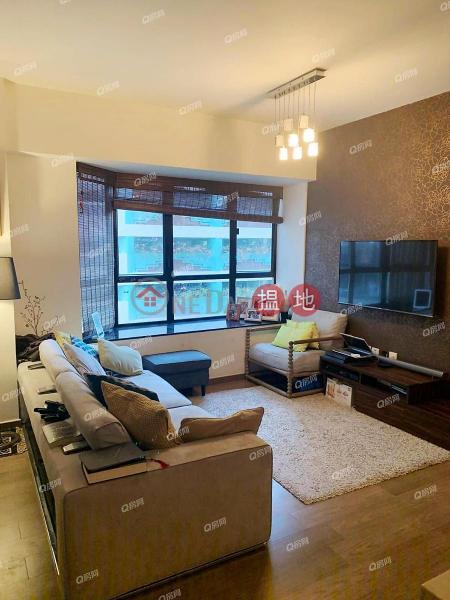 香港搵樓|租樓|二手盤|買樓| 搵地 | 住宅-出租樓盤|全城至抵,地段優越,間隔實用《駿豪閣租盤》