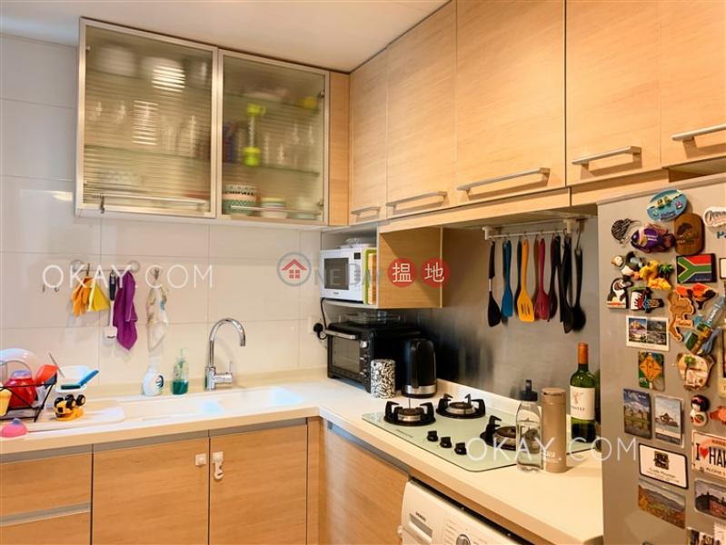 尚翹峰1期2座-高層-住宅|出租樓盤-HK$ 27,000/ 月