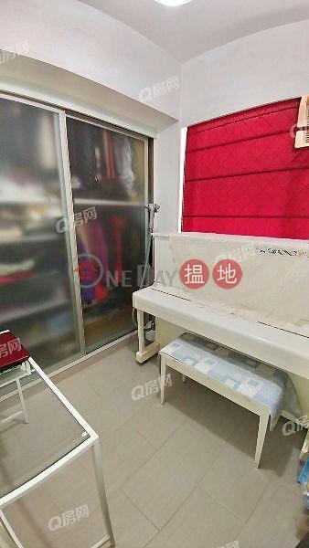 HK$ 23,800/ month   7-8 Fung Fai Terrace, Wan Chai District, 7-8 Fung Fai Terrace   2 bedroom Mid Floor Flat for Rent