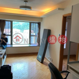 Direct Landlord|Sai KungTower 5 Phase 1 Park Central(Tower 5 Phase 1 Park Central)Rental Listings (95534-5544631923)_0