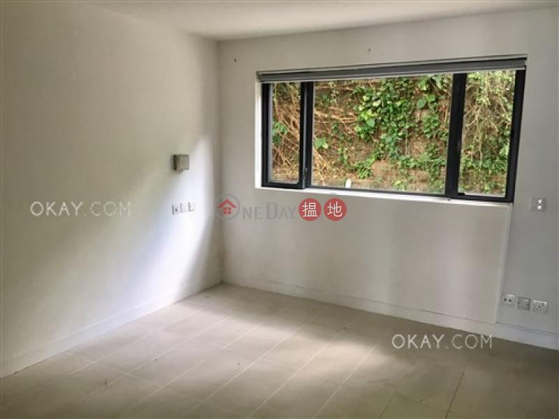 Beautiful house with sea views, rooftop & terrace   Rental   Che keng Tuk Road   Sai Kung   Hong Kong   Rental   HK$ 85,000/ month