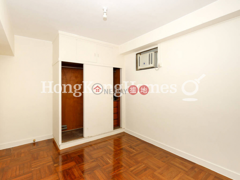 HK$ 21.5M | Pokfulam Gardens Block 3 Western District | 3 Bedroom Family Unit at Pokfulam Gardens Block 3 | For Sale