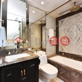 Castle One By V | 3 bedroom High Floor Flat for Rent|Castle One By V(Castle One By V)Rental Listings (XG1277500009)_0