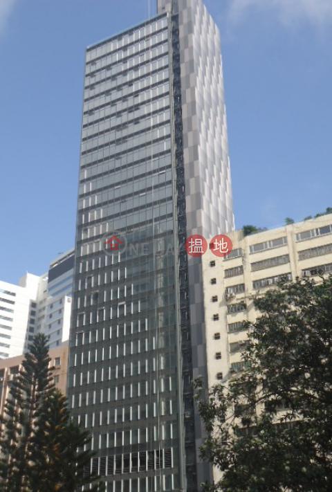 W50|南區W50(W50)出租樓盤 (O500237)_0