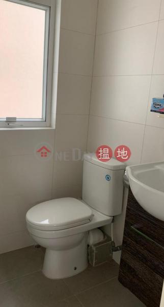 人人商業大廈高層|寫字樓/工商樓盤出售樓盤-HK$ 1,500萬