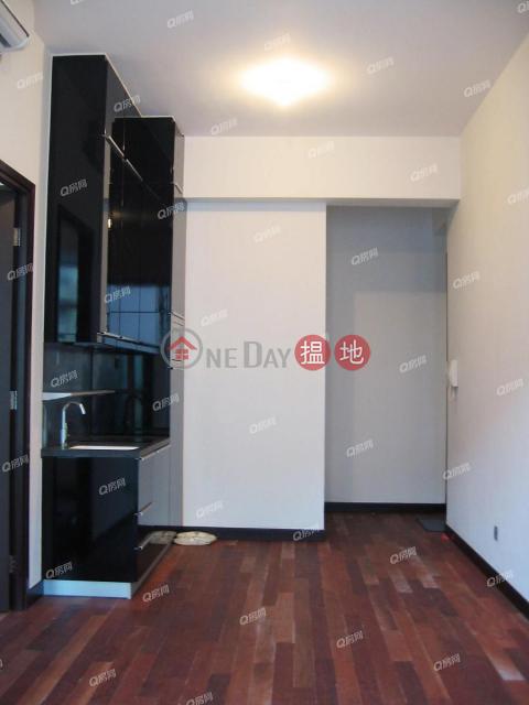 J Residence | 1 bedroom Mid Floor Flat for Sale|J Residence(J Residence)Sales Listings (XGGD794200344)_0