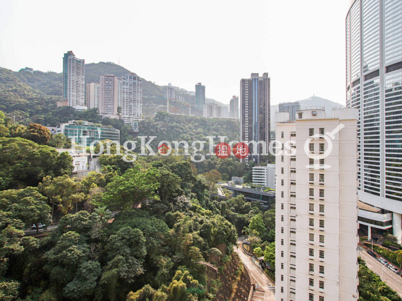 Property Search Hong Kong | OneDay | Residential, Sales Listings 4 Bedroom Luxury Unit at Star Crest | For Sale