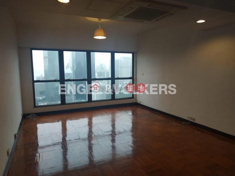 2 Old Peak Road Please Select | Residential, Rental Listings, HK$ 66,000/ month