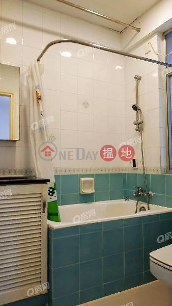 King\'s Court | Middle, Residential | Rental Listings, HK$ 35,000/ month